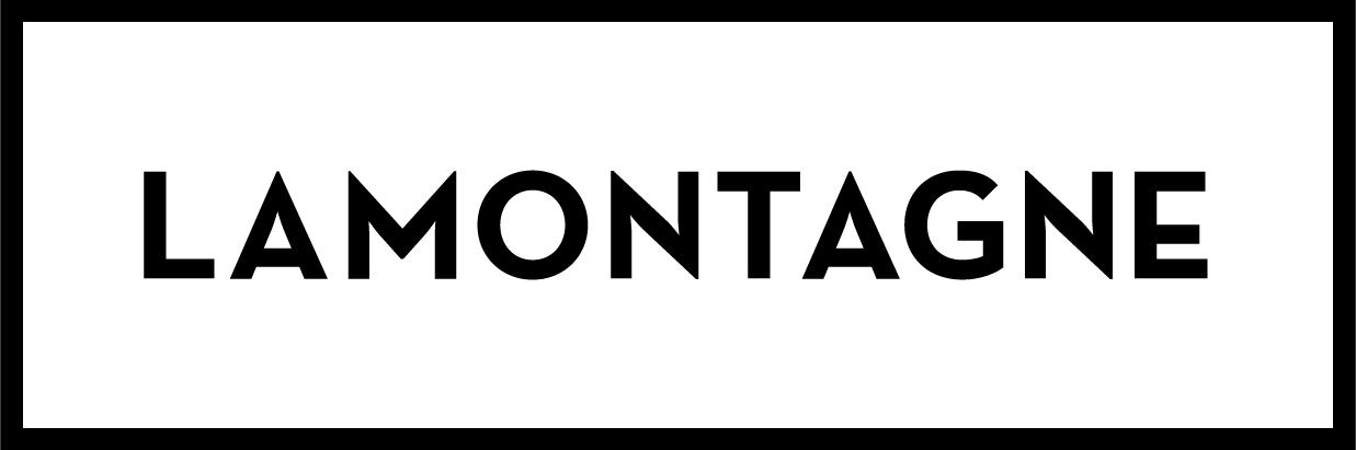 LaMontagne